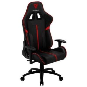 Cadeira Gamer ThunderX3 BC3, Red - 67992 R$1390