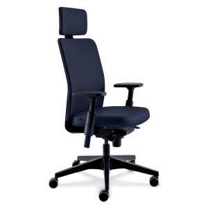 Cadeira Tecton Flexform | R$1494