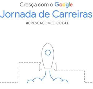 Jornada de Carreiras | Cresça com o Google [Legendados em Português e Libras]