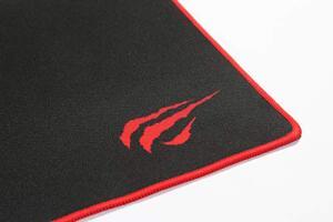Mouse Pad Professional Gaming, Havit, HV-MP830, 30x90 cm | R$46