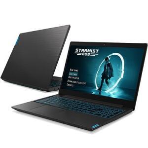 Notebook Gamer Lenovo Ideapad L340 i5 - 8GB 256SSD Nvidia GTX1050 | R$4036