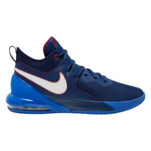 Tênis Nike Air Max Impact | R$217