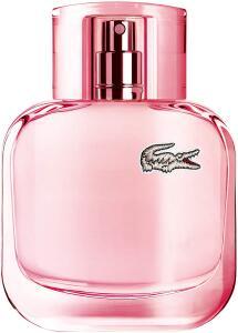 Perfume Lacoste L12.12 Sparkling Feminino Eau De Toilette 50Ml   R$201