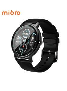 [Internacional] Mibro Air Xiaomi | R$108