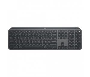 [Primeira Compra] Teclado Logitech MX Keys | R$712