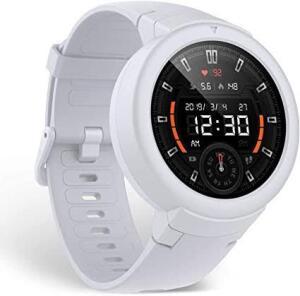 Smartwatch Xiaomi Amazfit Verge | R$425
