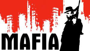 Mafia(Clássico) - Steam - R$8