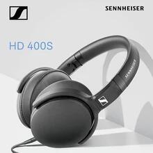 [NOVOS USUARIOS] Headphone Sennheiser HD 400S | R$142