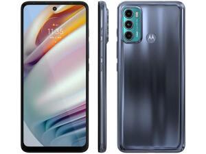 [APP+Cliente ouro] Smartphone Motorola Moto G60 128GB | R$1943