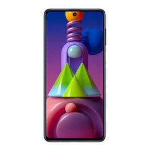 [App] Samsung Galaxy M51 Desbloqueado 128GB | R$1799