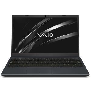 "[APP] Notebook Vaio Fe14 B0331H Intel Core I3 4GB 128GB 14"" Linux | R$2429"