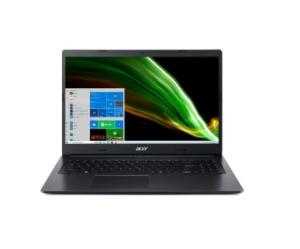 [APP] Notebook Acer Aspire 3 A315-23G-R4ZS AMD Ryzen 7 12GB RAM 512GB SSD RX Vega | R$3887