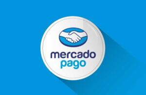 [Selecionados] R$10 OFF em um Abastecimento acima de R$50 na Shellbox pelo Mercado Pago