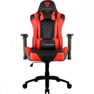 Cadeira Gamer Profissional TGC12 THUNDERX3 | R$1329