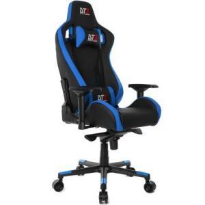 Cadeira Gamer DT3sports Onix Diamond, Blue - 10590-5