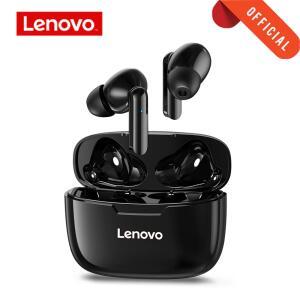 [NOVOS USUARIOS] Lenovo XT90 TWS