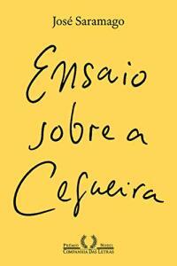 (eBook Kindle) Ensaio sobre a cegueira - José Saramago | R$13