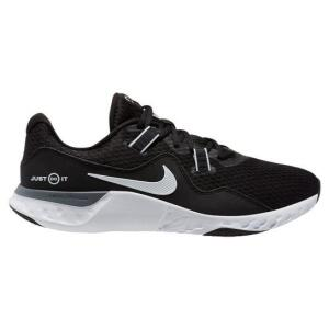 [app] Tênis Nike Renew Retaliation Tr 2 Masculino   R$212