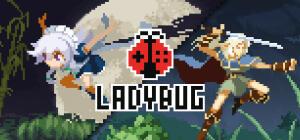 [Steam] Touhou Luna Nights e Wonder Labyrinth Bundle | R$48