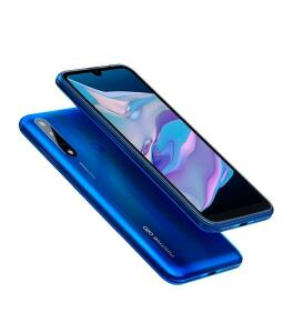 "Smartphone Positivo Q20 4Gb Ram 128Gb Tela 6.1"" | R$999"
