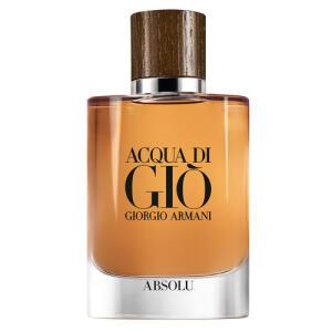 [app+Ame] Perfume masculino Acqua di Giò Absolu Giorgio Armani EDP - 75ML | R$298