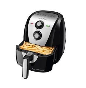 Fritadeira Mondial Gran Family AF55 | R$300