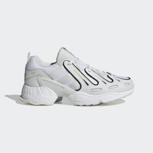 Tênis Adidas EQT Gazelle - Masculino | R$ 330