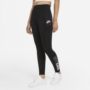 Legging Nike Air Feminina | R$190