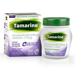 Tamarine Geleia 250g Sem Açucar | R$51