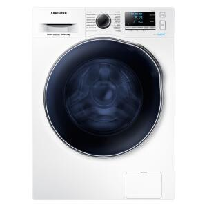 Lava E Seca Samsung 11kg, Wi-fi, Motor Digital Inverter- Wd11j64e4aw
