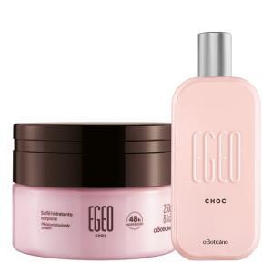 Combo Egeo Choc | R$140