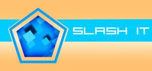 [GRÁTIS] Jogo: Slash It - PC