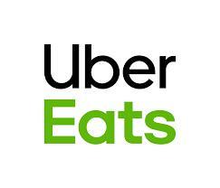 Cupom UBER EATS | R$10 OFF em pedidos acima de R$50