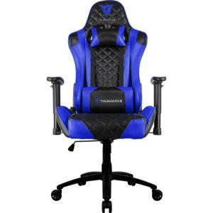 Cadeira Gamer THUNDERX3 Tgc12   R$1.329