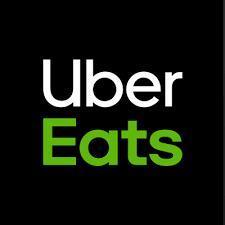R$10 de desconto no Uber Eats