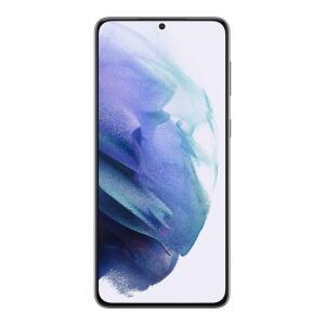 Samsung Galaxy S21 Plus 128GB | R$3859