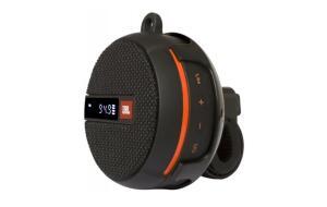 Caixa de Som Bluetooth JBL Wind 2 | R$225