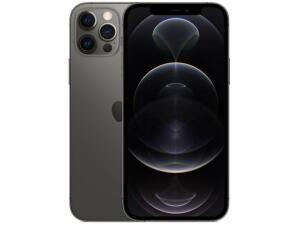 Iphone 12 Pro 256 GB | R$7.250