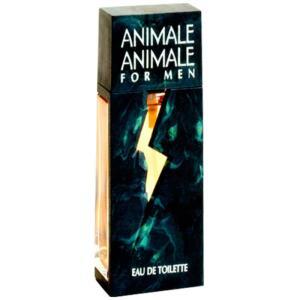 Perfume Animale Animale For Men EDT - 100ml