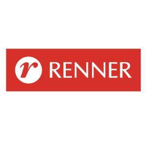 Concorra a $12.000 pra gastar na Renner