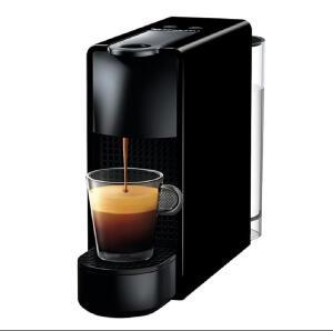 Cafeteira Expresso Nespresso Essenza Mini C30 110V | R$399