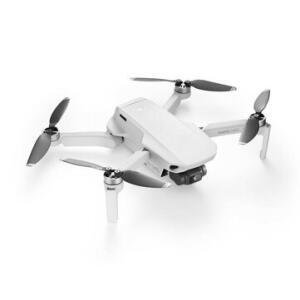 Drone DJI Mavic Mini Câmera 2.7K - 4KM - 249g | R$2.163