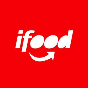 [Clube IFOOD - Selecionados] 10 cupons de R$10 por R$21,99