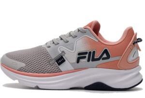 Tênis Racer Motion, Fila, Feminino R$144