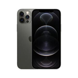 "iPhone 12 Pro 256GB iOS 5G Tela 6,1"" - Apple | R$7250"