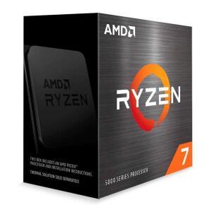 Processador AMD Ryzen 7 5800X | R$2.700
