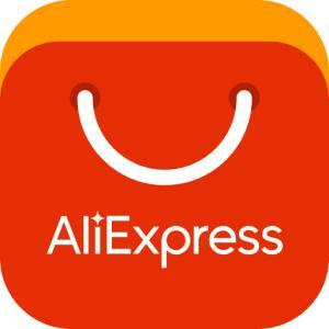 Cupom de $5 / $10 / $30 em compras acima de $50 / $100 / 300 na Aliexpress