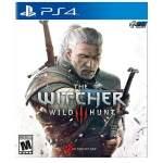 [PSN GAMES] The Witcher 3 Wild Hunt PS4 por R$ 130