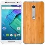 [Coringa] Smartphone Moto X Style XT 1572  4G Câmera 21MP - 32GB por R$1795