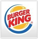 [Burger King] Cupons de desconto via Aplicativo para IOS e Android - Grátis